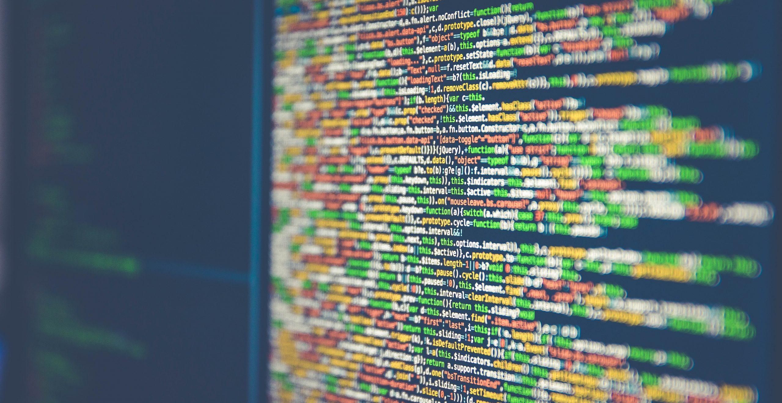 La coesione che cambia: verso una piattaforma digitale di innovazioni sociali cohesion-driven